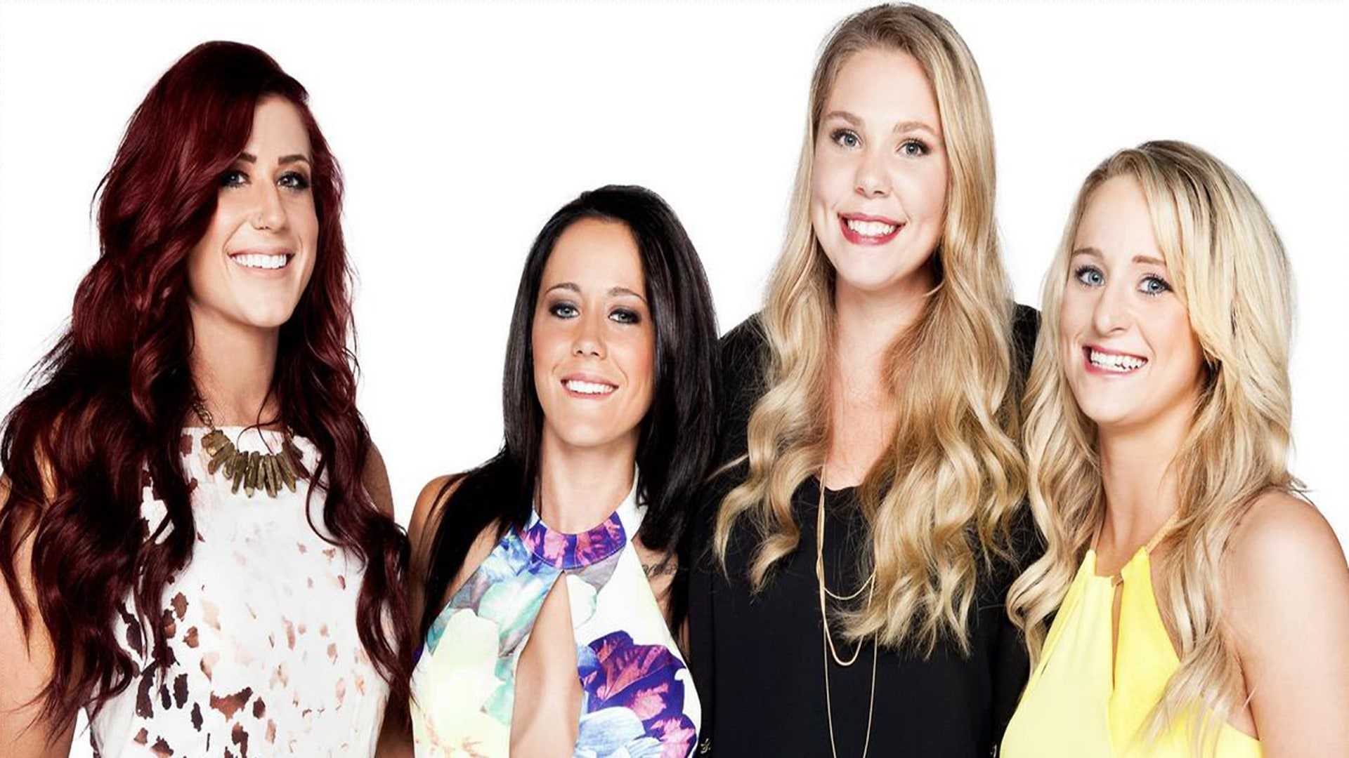 Teen Mom 2 - Season 1 - Free Online Movies  Tv Shows At -2785
