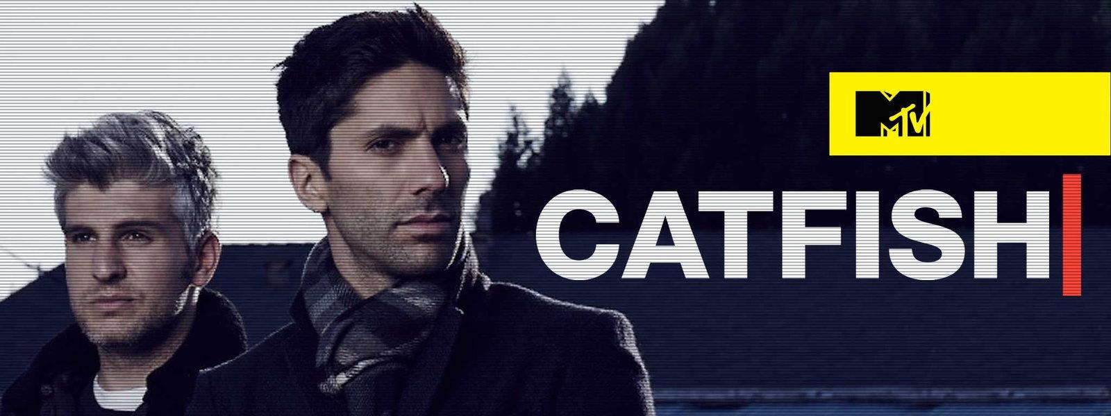 Catfish The Show Season 7 Free Online Movies Amp Tv Shows At Solarmovie